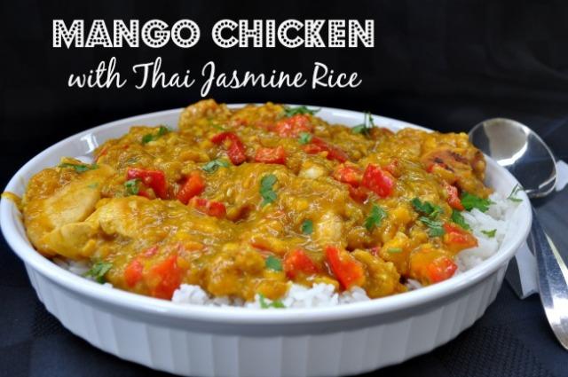 MangoChicken and Thai Jasmine Rice.jpg