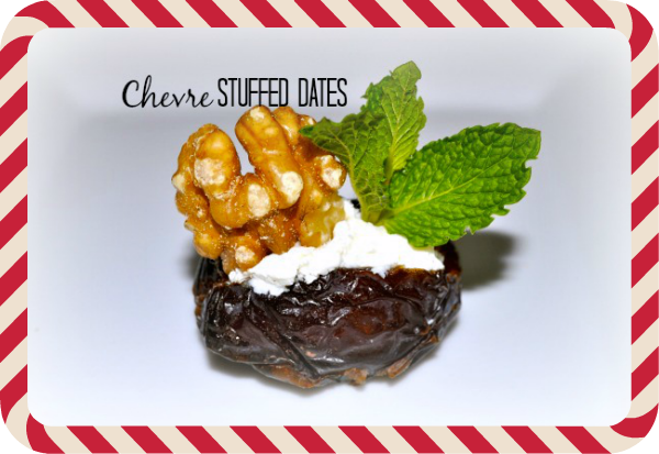 chevre-stuffed-dates