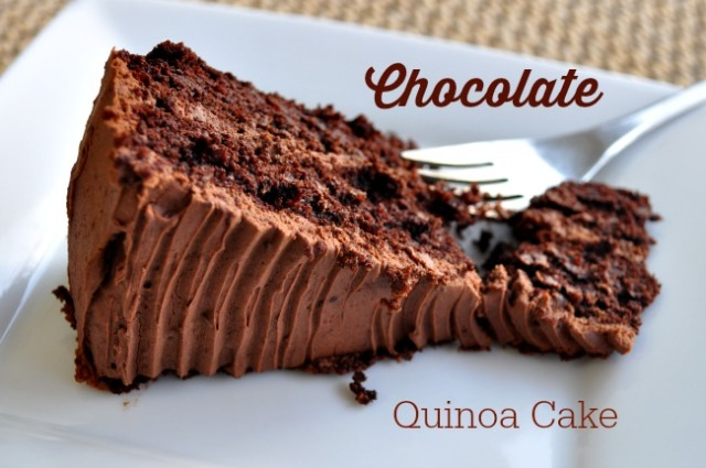 Chocolate Quinoa Cake.jpg