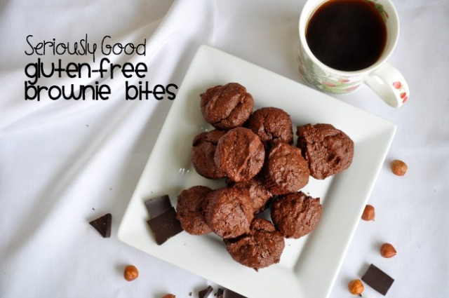 SeriouslyGoodGlutenFreeBrownies
