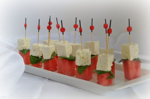 Watermelon Feta Stacks2.jpg