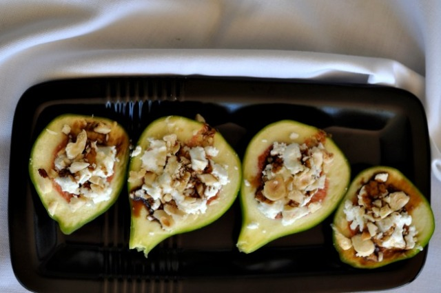 Fresh figs with goat cheese and hazelnuts.jpg